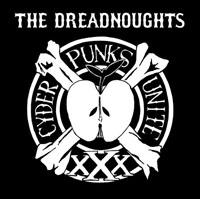 Cider Punks Unite, 2010