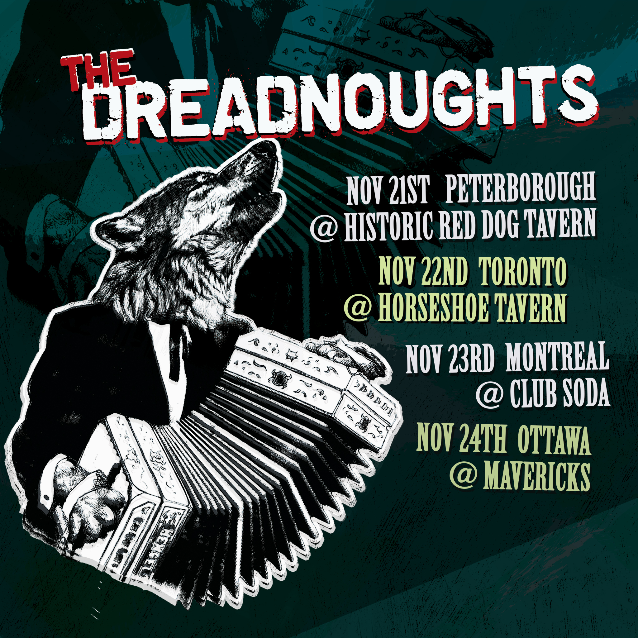 Dreadnoughts_EastShows2018_2048x2048