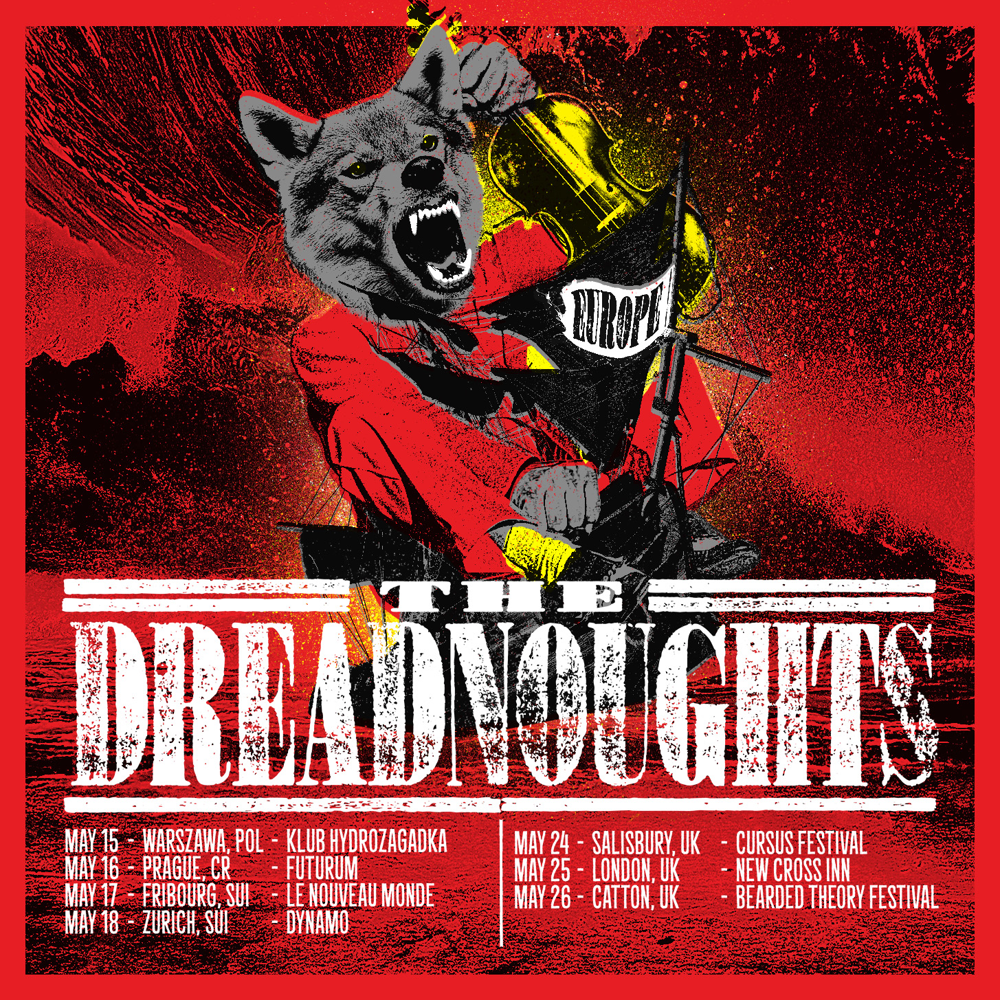 dreadnoughts_2019_TOUR_EU_BOX