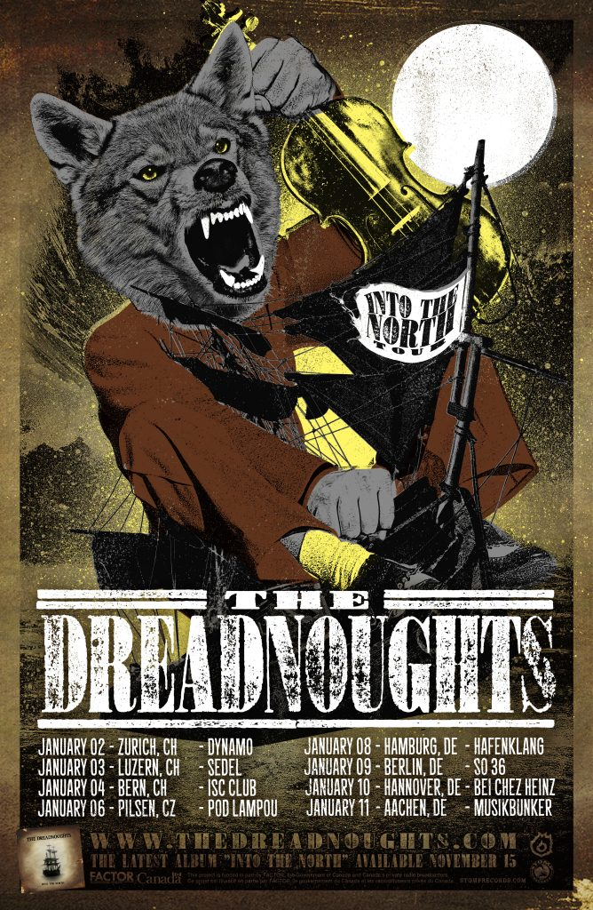 dreadnoughts_2019_TOUR_EU