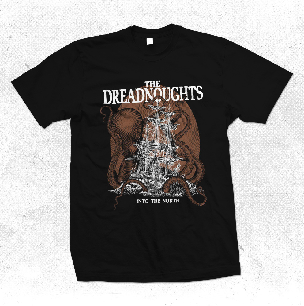 dreadnoughts_2019_SHIRT_NORTH_E